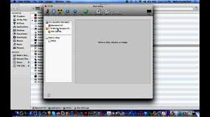 how to format wd my passport ultra for mac and windows reformatting passport hard drive for mac youtube