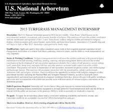 documents 2015 usna grass roots internship png