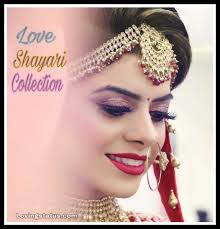Love Shayari Hindi Shayari Collection Wwwlovingstatuscom