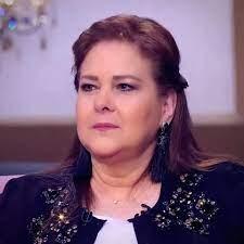 حسن الرداد يعلن موعد ومكان تشييع جنازة الراحلة دلال عبد العزيز - بوابة الغد