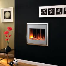 wall electric fireplaces clearance sonora mount fireplace reviews heater costco