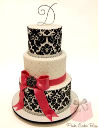 Sweet Sixteen Cakes And Cupcakes Sweet Sixteen Cakes Design Ideas