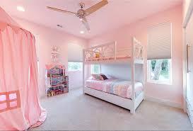 big bedrooms for girls. Big Bedrooms For Girls Teenage Paint Ideas Girl Home . E