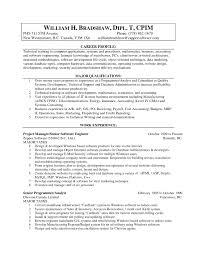 Sample Cio Resume Sample Cio Resume Ceo Resume Summary Cio Resume