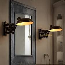 bedside sconce lighting. Astonishing Bedside Reading Light Wall Mounted 58 About Remodel Covers For Lights With Sconce Lighting E