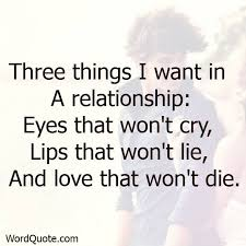 Strong Relationship Quotes Enchanting 48 Strong Relationship Quotes Love Saying RELATIONSHIP QUOTES
