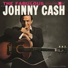 <b>JOHNNY CASH</b> - THE <b>FABULOUS JOHNNY CASH</b> =MONO ...