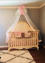 send er a private email only the er of this item will be able to see your message your email subject re glenna jean isabella crib bedding