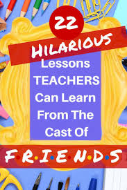 17 best images about teacher humor teacher funnies how to boost teacher morale at your school
