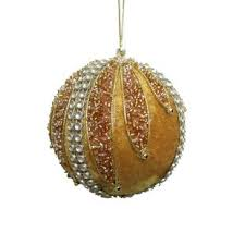 Bauble Display Stand Christmas Tree Ornaments Decorations Baubles Wayfaircouk 63