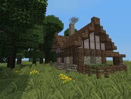 Small Picture brick minecraft house design minecraft world pinterest minecraft