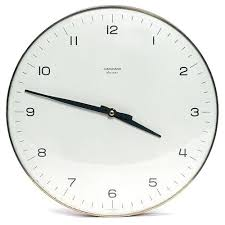office wall clocks large. Office Wall Clock Clocks With Different Time . Large
