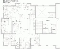 office layout software free. Full Size Of Uncategorized:office Layout Design Tool Unusual For Good Office Software Free T