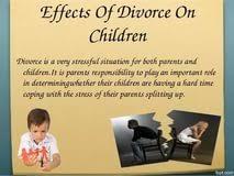 essay effects of divorce on children write report for me need essay effects of divorce on children