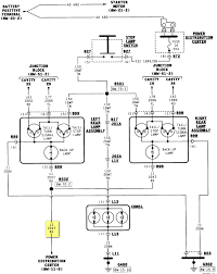 dodge caravan tail light diagram modern design of wiring diagram • 2010 dodge caravan wiring diagram lighting wiring diagrams scematic rh 86 jessicadonath de 2003 dodge caravan tail light wiring diagram 2013 dodge caravan