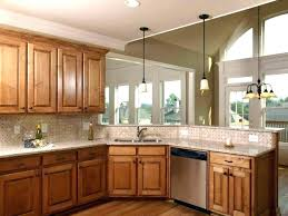 particle board kitchen cabinets painting particle board kitchen cabinets best of painting particle board cabinets affordable