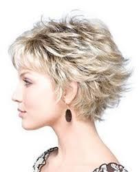 Short Women Hairstyle short hairstyles for women billedstrom 5065 by stevesalt.us