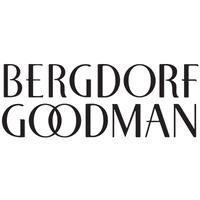 <b>Bergdorf Goodman</b> | LinkedIn