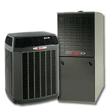trane air conditioner. trane furnace and air conditioner