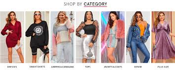 Jordan Fashions Size Chart Womens Mens Clothes Shop Online Fashion Shein Uk