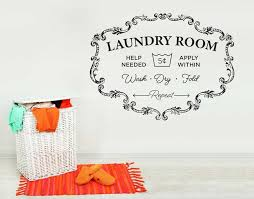 laundry room sticker wall art simple laundry room your decal shop nz designer wall art decals on wall art decals nz with laundry room sticker wall art simple laundry room your decal shop nz