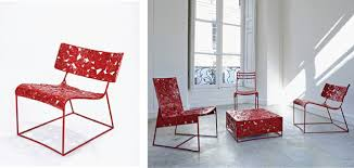 innovative furniture designs.  Innovative Modern African Furniture Design By Cheick Diallo With Innovative Furniture Designs