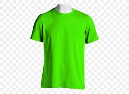 T-shirt <b>Clothing</b> Sleeve <b>Gildan</b> Activewear, PNG, 500x598px, Tshirt ...