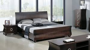 Masculine bedroom furniture excellent Industrial Masculine Bedroom Designs Dzuls Interiors Best Masculine Bedroom Designs Dzuls Interiors