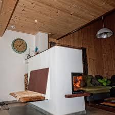 Ofenbau Hot Hafner Ofen Technik