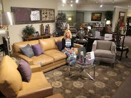 great home furniture. Hom Furniture Duluth For Great Home Ambiance T