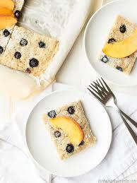 sheet pan cake recipe sheet pan pancake recipe hack for making pancakes in 10 minutes