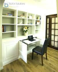 computer desk with bookshelves bookcase full size of leaning bookshelf combination shelf design