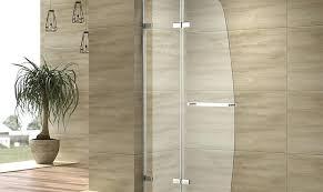 kohler bathtub doors folding bottom strip bathtub door tub corner adhesive show sweep for fold tubs