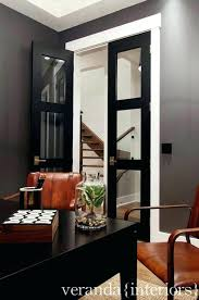 interior office door. 48 Interior French Doors Home Office Door Ideas About On Best