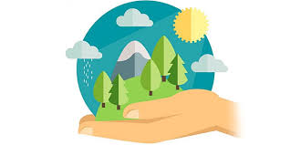 short english essay on environment – classnotes – education online short english essay on environment