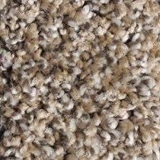 nantucket children s beach texture 24 in x 24 in residential carpet tile 8
