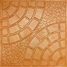 Image Result For Tiles Design Price