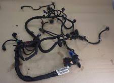 bmw mini cooper s r56 engine wiring loom injector harness 2005 bmw mini cooper s jcw r55 r56 n14 engine injection valve wiring harness 7567107