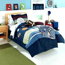 cool teen bedding funky teenage bedding image of teen boys sports bedding cool teenage girl bedding cool teen bedding