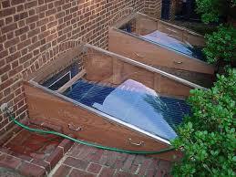 Brick basement window wells Metal Fix Basement Window Well Covers Backtobasiclivingcom Fix Basement Window Well Covers Basement Window Well Covers For