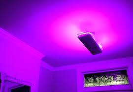 ikea strip lighting. Ikea Strip Lights Led Light Strips Fresh Colour Changing  And Hue . Lighting