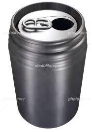 空き缶 イラスト素材 2930653 フォトライブラリー Photolibrary
