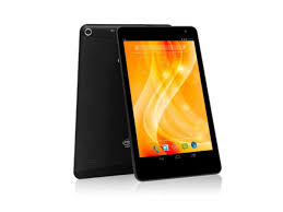 Lava 3G 402 News and Updates from The ...