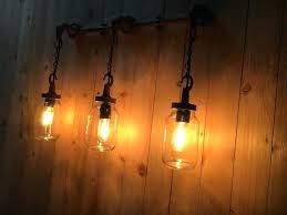 old style lighting fixtures s country style bathroom lighting fixtures