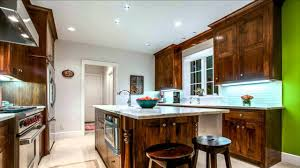 Modern kitchen colors 2014 Contemporary New Hampshire Home Top Modern Kitchen Design Trends Of 2014 Dallas Moderns Youtube