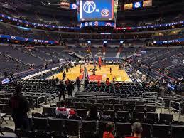 Capital One Arena Seating Chart Basketball Washington Wizards Seating Chart Map Seatgeek