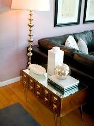 repurpose furniture. Photo By: Sarah Wilson/Getty Images Repurpose Furniture D