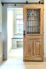 how to build a screen door wooden full size of custom doors make your own sliding how to build a screen door