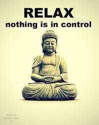 Buddhas Quotes Dp