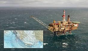 Αποτέλεσμα εικόνας για Φτάνει στο τέλος της η κατρακύλα των τιμών του πετρελαίου, εκτιμά η Σαουδική Αραβία